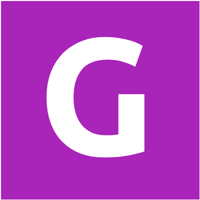 Gameshot